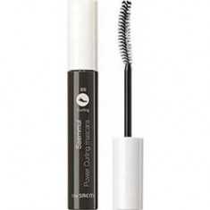 Тушь 3D Slim Mascara The Saem
