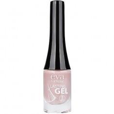 Гель-лак для ногтей Lasting Gel EVA MOSAIC
