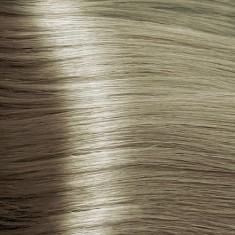 Kapous, Крем-краска для волос Hyaluronic 9.0