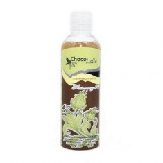 TM ChocoLatte, Гель-крем для восстановления волос «Фитошампунь №3», 200 мл