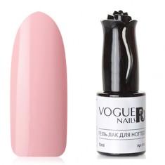 Vogue Nails, Гель-лак матовый, Изумление