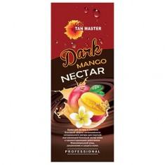 Tan Master, Dark Mango Nectar 15 мл (крем для загара в солярии)