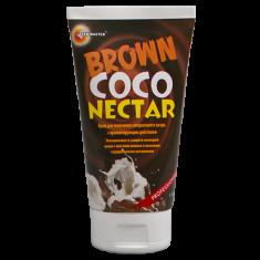 Tan Master, Крем для загара в солярии Brown Coco Nectar, 150 мл