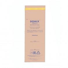 Domix, Крафт-пакеты для стерилизации коричневые, 100х250 мм (100 шт.)
