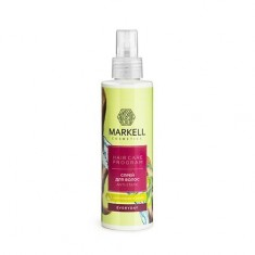 Markell, Спрей для волос Everyday, Anti-static, 200 мл