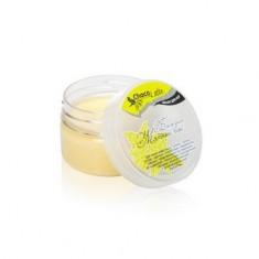 TM ChocoLatte, Бальзам-масло для сухой кожи ног, Мятный чай, 60 мл