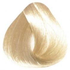 Estel, Краска-уход De Luxe High blond 165