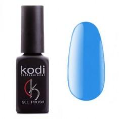 Kodi, Гель-лак №80B Kodi Professional