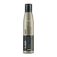 Lakme, Лосьон для укладки волос Shape, 250 мл