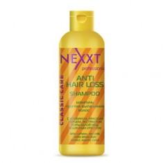 NEXXT Professional, Шампунь Anti Hair Loss, 250 мл