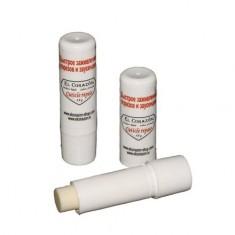 El Corazon, Воск для быстрого заживления заусенцев Cuticle repair, 4,6 гр