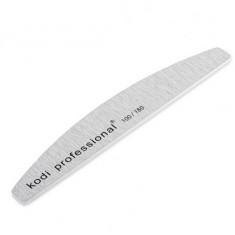 Kodi, Пилка Half, серая, 100/180 Kodi Professional