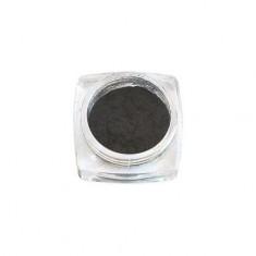 TNL, Флок №08, черный TNL Professional