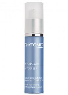 Сыворотка ультра увлажняющая с поляризованной водой PHYTOMER
