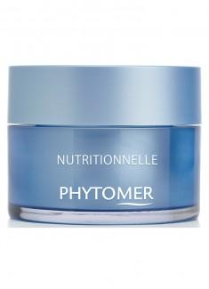 Крем защитный питательный с церамидами PHYTOMER