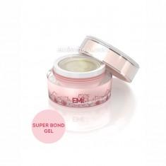 Super bond gel базовый бескислотный гель 15г. e.mi