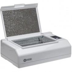 камера «микроцид. модель №1» бактерицидная Дезинфекция