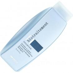 Brelil bio curly шампунь для вьющихся волос 250мл