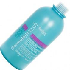 Dikson formula wash бальзам-кондиционер восстан. и увлажняющий 1000мл