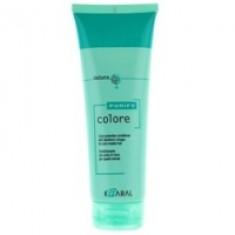 Kaaral Purify Colore Conditioner - Кондиционер для окрашенных волос, 250 мл Kaaral (Италия)