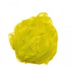 мочалка для душа sungbo cleamy flower ball rose shower ball