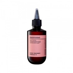 увлажняющая маска для волос moremo water treatment miracle 10