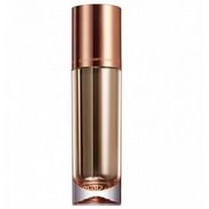 эссенция антивозрастная с лифтинг-эффектом the saem gold lifting essence