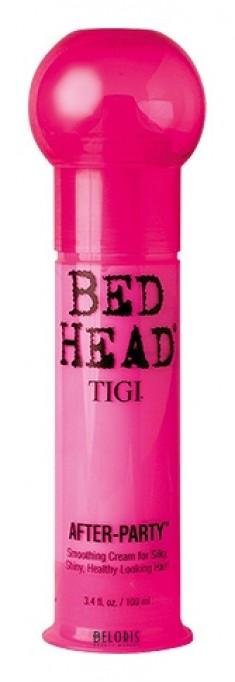 Крем для волос Tigi