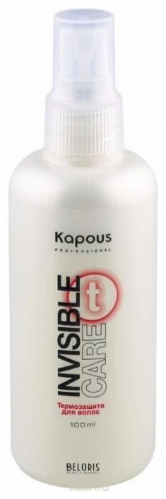 Спрей для волос Kapous
