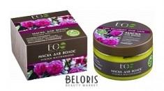 Маска для волос EcoLab