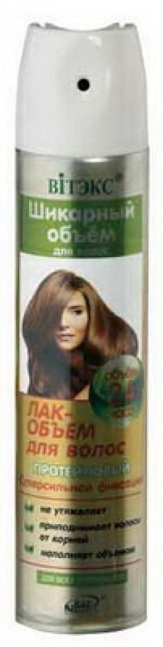 Лак для волос Belita