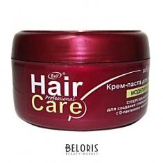 Паста для волос Belita