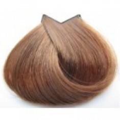 L'OREAL PROFESSIONNEL 7.3 краска для волос / МАЖИРЕЛЬ 50 мл LOREAL PROFESSIONNEL