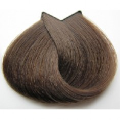 L'OREAL PROFESSIONNEL 6.0 краска для волос / МАЖИРЕЛЬ 50 мл LOREAL PROFESSIONNEL