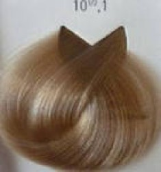 LOREAL PROFESSIONNEL 10 1/2.1 краска для волос / МАЖИРЕЛЬ 50 мл