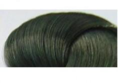 ESTEL PROFESSIONAL 0/22 краска для волос (корректор), зеленый / ESSEX Princess Correct 60 мл