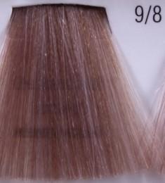 WELLA PROFESSIONALS 9/8 краска для волос, Анды / Koleston Perfect ME+ 60 мл