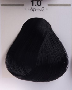 KAARAL 1.0 краска для волос / AAA 60 мл