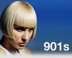 L'OREAL PROFESSIONNEL 901S краска для волос / МАЖИБЛОНД УЛЬТРА 50 мл LOREAL PROFESSIONNEL