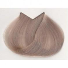 L'OREAL PROFESSIONNEL 10.21 краска для волос / МАЖИРЕЛЬ 50 мл LOREAL PROFESSIONNEL