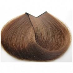 L'OREAL PROFESSIONNEL 7.13 краска для волос / МАЖИРЕЛЬ 50 мл LOREAL PROFESSIONNEL