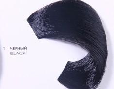L'OREAL PROFESSIONNEL 1 краска для волос / ДИАРИШЕСС 50 мл LOREAL PROFESSIONNEL