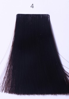 L'OREAL PROFESSIONNEL 4 краска для волос / ИНОА ODS2 60 г LOREAL PROFESSIONNEL