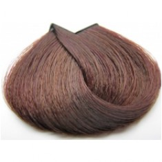 L'OREAL PROFESSIONNEL 6.23 краска для волос / МАЖИРЕЛЬ 50 мл LOREAL PROFESSIONNEL