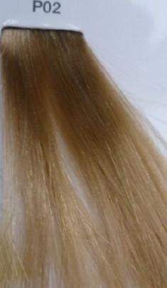LOREAL PROFESSIONNEL P02 краска для волос / ЛУОКОЛОР 50 мл