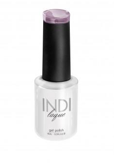 RUNAIL 3688 гель-лак для ногтей / INDI laque 9 мл