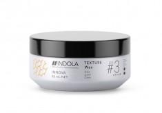 INDOLA Воск текстурирующий для волос 85 мл