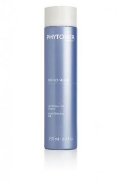 PHYTOMER Молочко мягкое для снятия макияжа / PERFECT VISAGE 250 мл