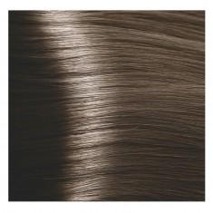 KAPOUS 7.07 крем-краска для волос / Hyaluronic acid 100 мл