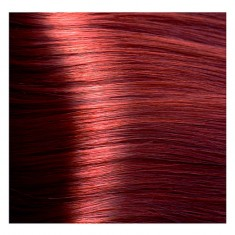 KAPOUS 8.6 крем-краска для волос / Hyaluronic acid 100 мл